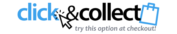Try Click & Collect!