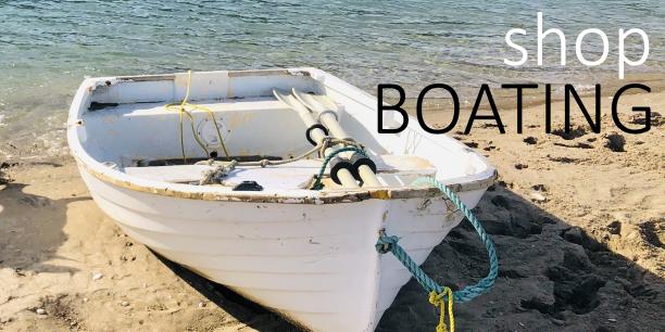 Shop Boating