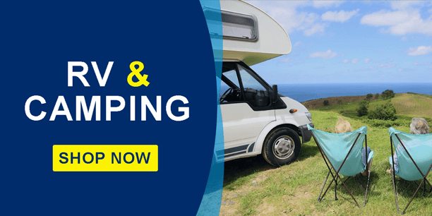 Shop Rv & Camping