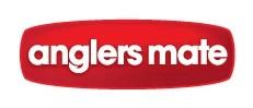 ANGLERS MATE
