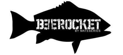 BEEROCKET