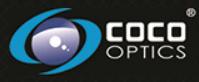 COCO OPTICS