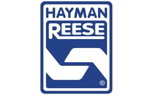 HAYMAN REESE