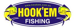HOOKEM