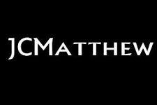 JC MATTHEW