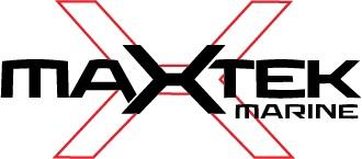 MAXTEK