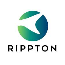 RIPPTON