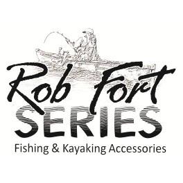 ROB FORT
