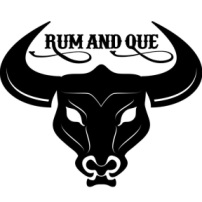 RUM AND QUE