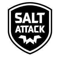SALT ATTACK