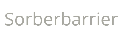 SORBERBARRIER