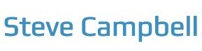 STEVE CAMPBELLS