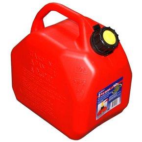 Fuel Can 10L