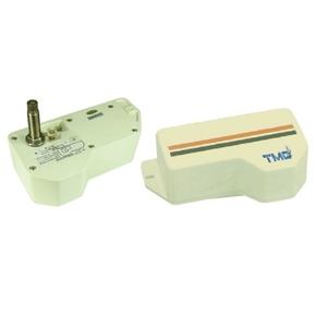 24V H/Duty Wiper Motor