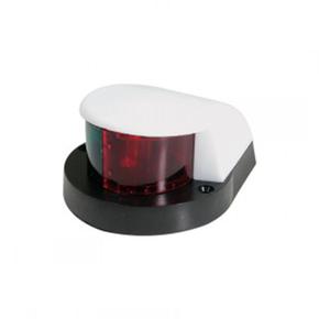 Bi-Colour Deck Mount Nav Light