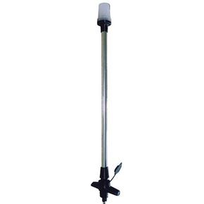 61cm Plug In Anchor Light on Pole