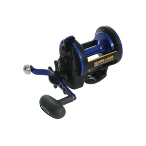 Sealine SL30SH Star Drag Boat Fishing Reel