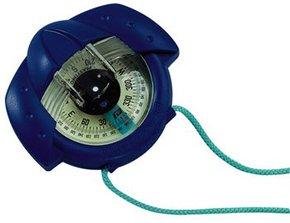 Iris 50 Hand Bearing Marine Compass