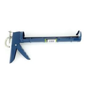 Standard Cartridge Sealant Gun
