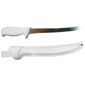 20cm Narrow Fillet Knife