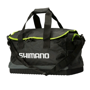 Banar Large Splashproof Gear Bag- Black