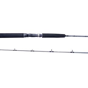 Catana Baitcast Rod 4-8kg / 7ft / 2 Piece