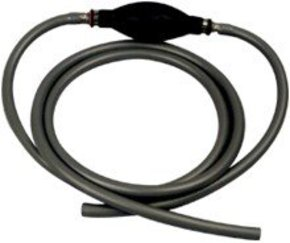 Outboard Fuel Line Universal (No Fittings)