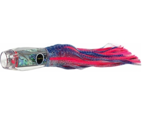 "Kona Projet Game Lure 14"" Mackeral Pink"
