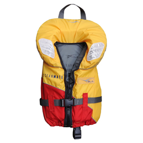 Premium Kids Lifejacket Child XS 10-15kg