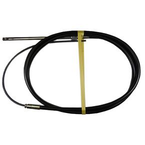 Premium Steering Cable - 5.50m (18ft)