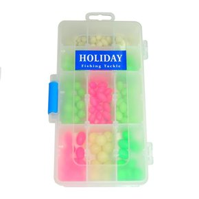 Lumo Beads- Assorted pack