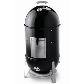 "Smokey Mountain Smoker / Cooker - Hot / Cold 18.5""-47cm"