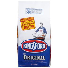 Original Charcoal Briquettes - 15.4lb (6.98kg)