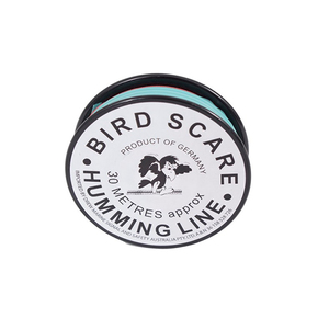 Bird Scare Humming Line 30m Spool
