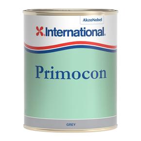 Underwater Primocon - 4 Litre