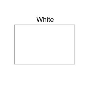 Prekote Undercoat Single Pack - White - 4 Litres