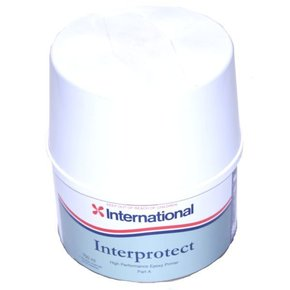 InterProtect Epoxy Primer - 2 pack - 1L