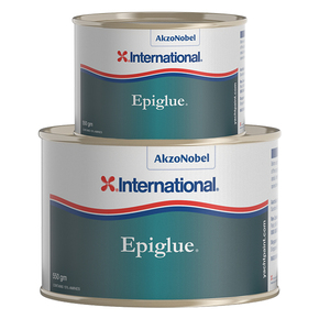Epiglue Epoxy Glue (2 Part) - 770g