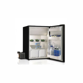 C130L 12/24v Fridge W/Remote Compressor -133L