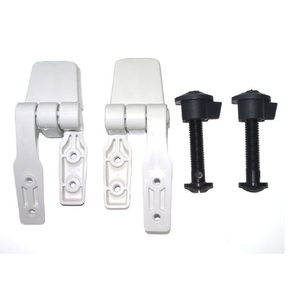 Toilet Part Seat Hinge (pair) 29098-1000