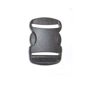 BU13- 50mm Plastic Side Release Buckle (for Webbing)
