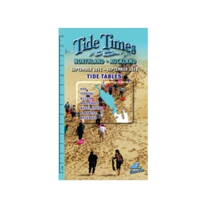 Northern Addition Tide Times Tables & Fishing Rules