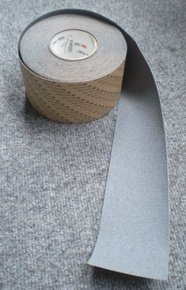Safety Walk Self Adhesive Non-Slip Tape 102mm (per metre)