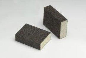 Medium Sanding Sponge- Each