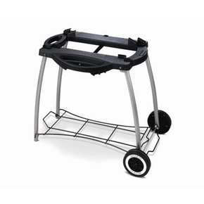 6548 BBQ Rolling Foldable Cart - For Old Model Q100/Q200/Q220