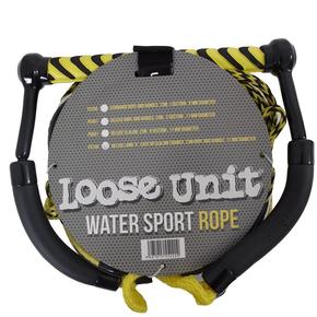 PS 700-Deluxe 8 Loop Long Vee Water Ski Rope