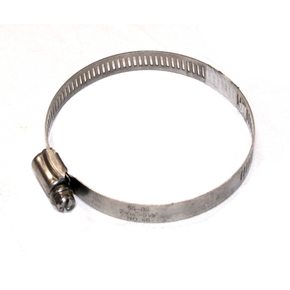105-127mm SS Hose clip / Hose Clamp