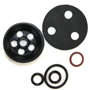 Galley Pump Service Kit Only for WS63 & WS29