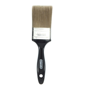 DIY 1000 Synthetic Paint Brush - 63mm