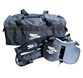 Equalizer Gimbal Belt /Harness/Bag Kit- Std Size (440mm)